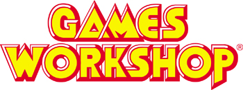 Lien vers le site de Games Workshop